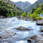 tuolumne-river-2-day-trips