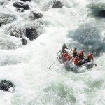 tuolumne-river-overview