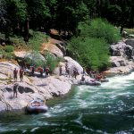 nork-stanislaus-river-canyon-scenery