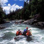 nork-stanislaus-river-rafting-season