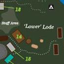 Facility-Map-v2