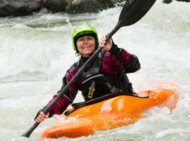 Happy_kayaker