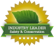 IndustryLeaders-logo