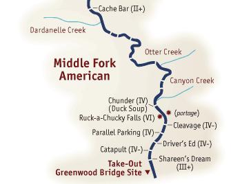 MFA Map sm