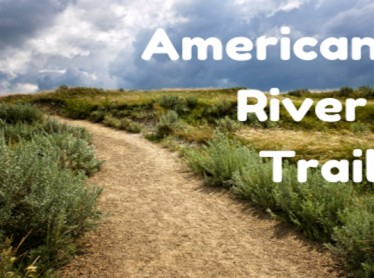 americanrivertrail