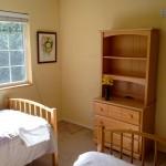 house-tbedroom3